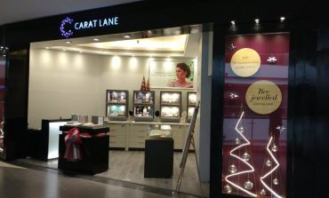 Rs 357 crore for 62% - Titan Will Pay to Caratlane For Acquisition