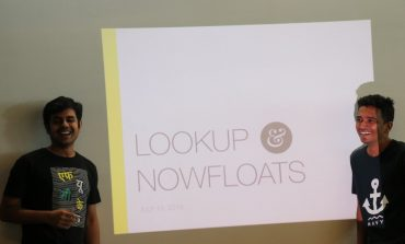 Local Business Dicovery Platform Nowfloats Acquired Lookup