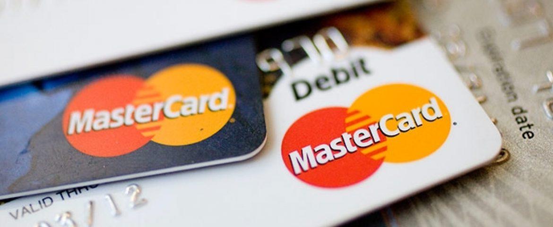 Mastercard CEO Ajay Banga Steps Down, Served Company for 10 years