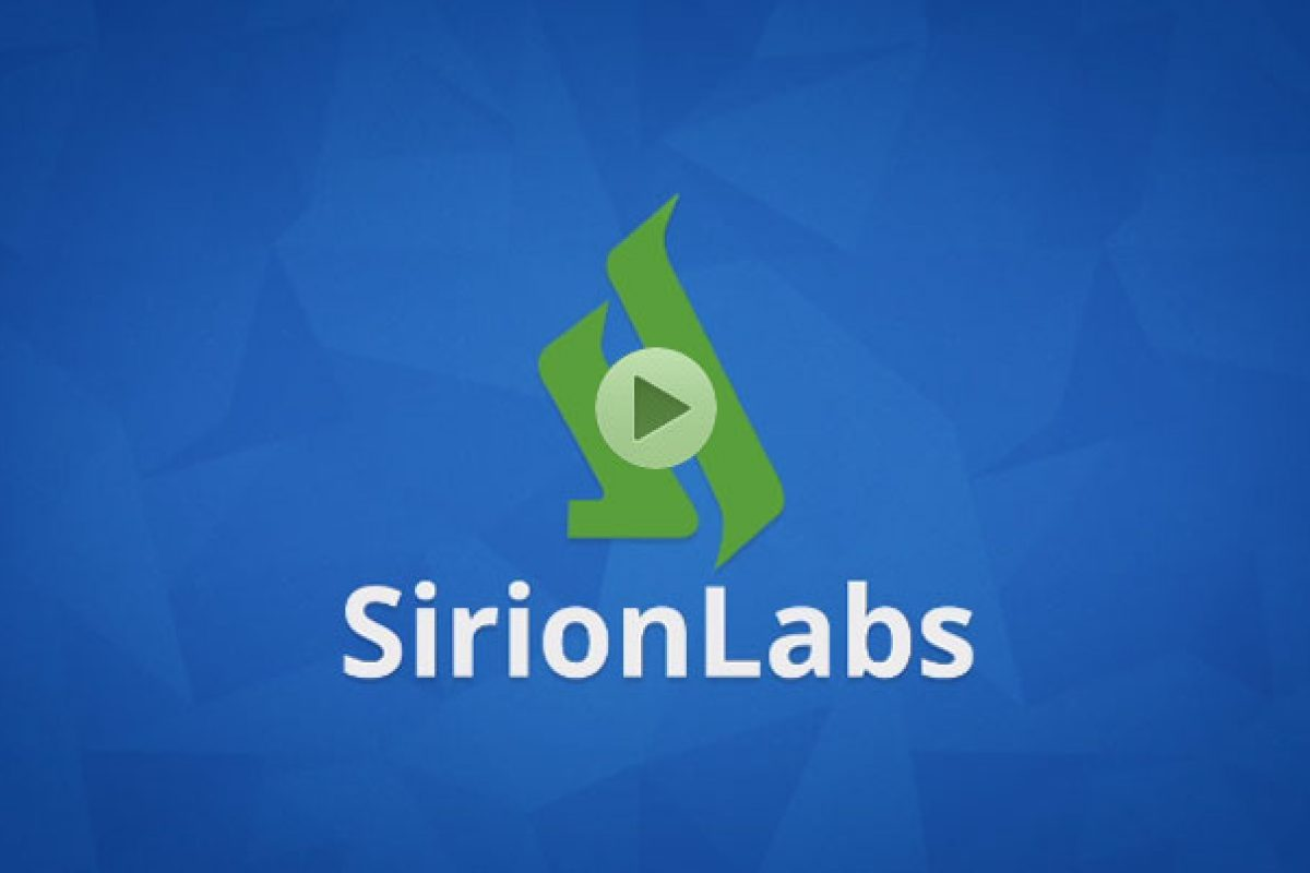 Management Tech Startup SirionLabs Raises $12.25 Million From Sequoia, And Others
