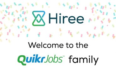 Quikr Acquired Hiree To Step-up in Jobs Market