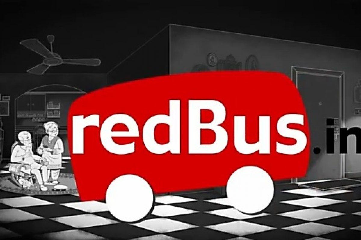 redBus Acquired Majority Stakes In Peru-based Busportal.pe
