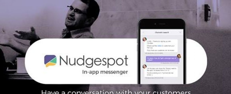 Bengaluru Based Messaging Platform Nudgespot Got Acquired By Boomtrain