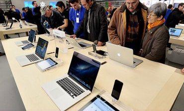 Apple Started Bounty Bug Program For Developers