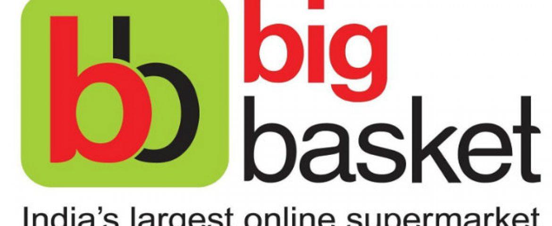 Big Basket Seeks Govt's Approval For Rs 100 Crore FDI