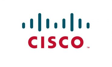 Cisco to Make India Hub For Global Hardware Export