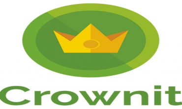 Freecharge, Freshdesk Founders Invest in O2O Platform Crownit