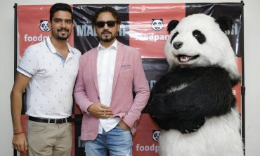 Foodpanda in Process to Raise More Funds For Expansion