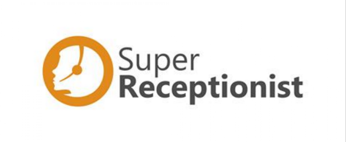 Knowlarity Announces Free Trial of 'SuperReceptionist' Basic Plan