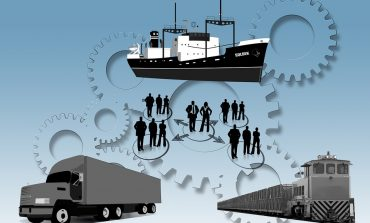 Logistics Company's Could Save $200 Bn Annually Post GST