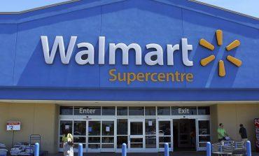 Walmart Looking to Buy Stakes in Flipkart