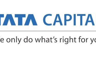 Tata Capital Partners With CII for SME Finance