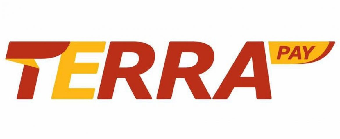 Comviva Sells Stake in TerraPay to Prime Ventures, Partech Partners and IFC