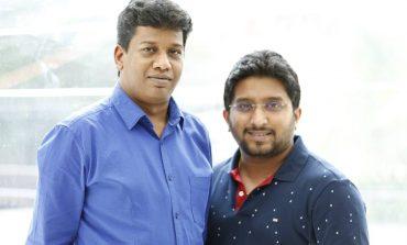 Bengaluru Based App Development Startup Hashtaag Raises $1Million Funding