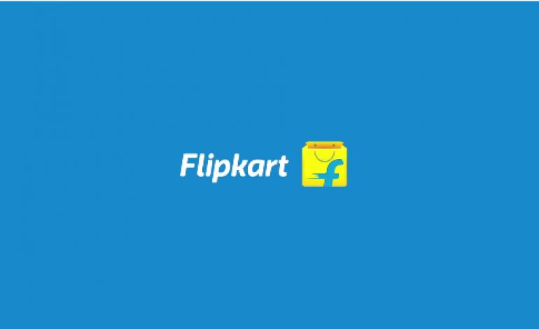 Logistics Platform Shadowfax Raises $60 Million from Flipkart & Others