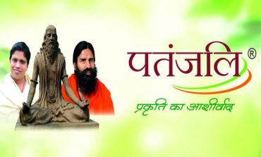 Patanjali Start Operation in International Markets, Setup Unit in Bangladesh & Nepal