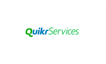 QuikrServices Acquires StayGlad to Further Scale AtHomeDiva