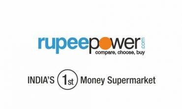 Gurgaon Based RupeePower Eyes Rs 15 Cr Revenue in FY17