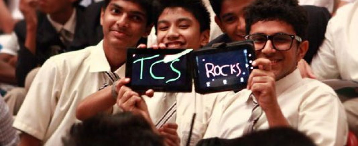 TCS is Leader in Software Testing Services: Report