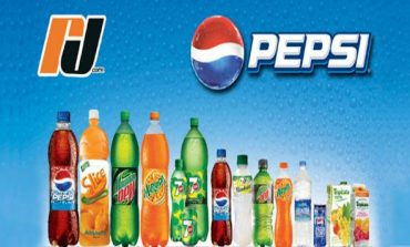 PepsiCo Franchisee Varun Beverages Gets Sebi Nod For IPO