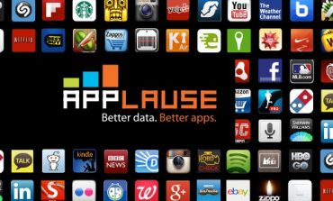 Testing Firm Applause Raises $35 Million in Series F