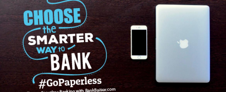 BankBazaar.com Launches e-KYC Platform For Loan Approvals