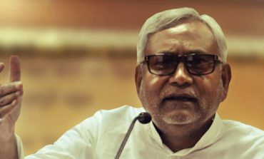 Bihar Govt Approves Start Up Policy For Entrepreneurs