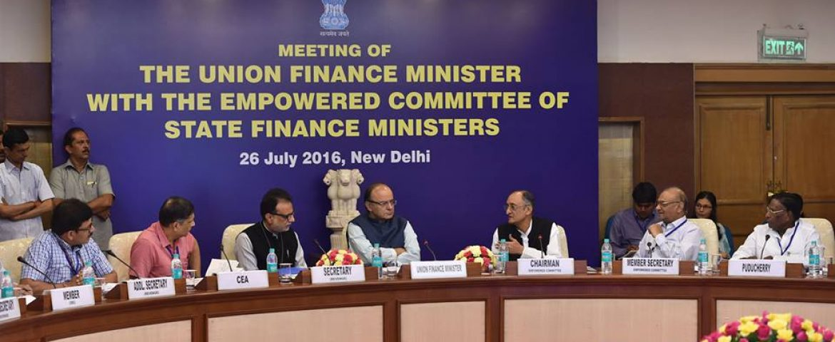 Finance Ministry Will Challenge Delhi High Court Order to Refund The Service Tax of Travel Portals MakeMyTrip, Ibibo and Ebiz