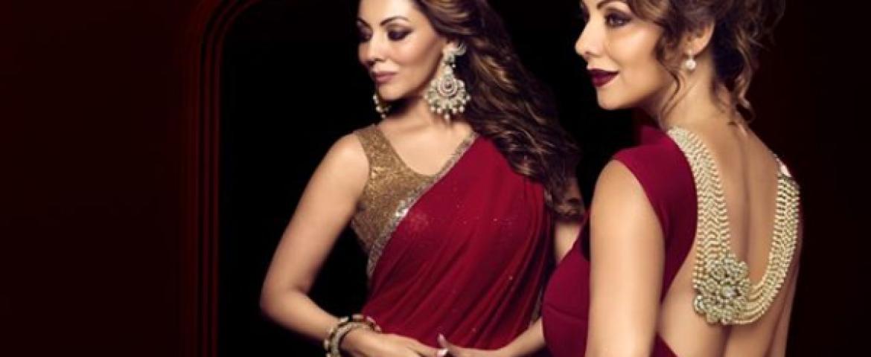 Gauri Khan is Set to Light up Your House in Diwali, Becomes Tisva's Brand Ambassador