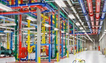 Google Will Open a New Cloud Region in Mumbai