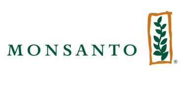 German Pharmaceutical and Chemical Giant Bayer Agrees to Buy Monsanto For $66 Billion