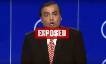 How Mukesh Ambani's Reliance Jio Fooled us in the Name of Cheaper Data