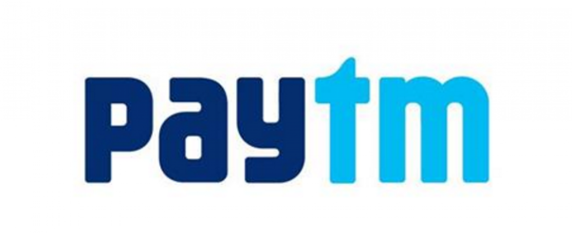 Paytm Eyes 3X Growth in Train Ticket Bookings This Year