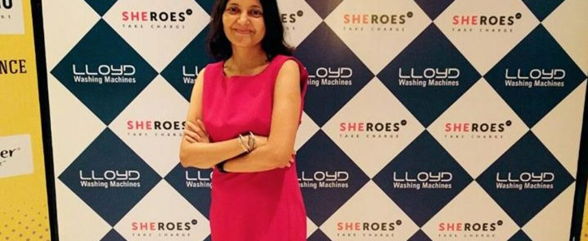 SHEROES Acquires Counseling and Support Platform LoveDoctor.in