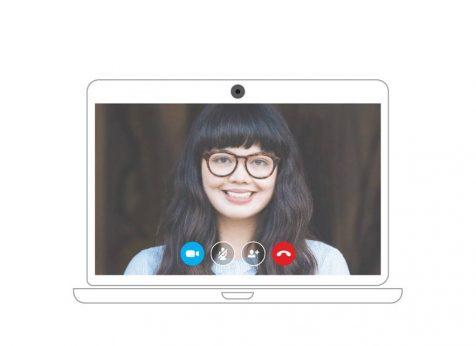 skype-chat