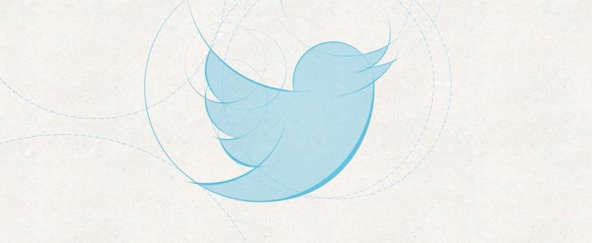 Twitter Discontinue Engineering Tasks in India, Lay Off Employees At Bengaluru Development Centre