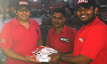 Food Delivery Startup Box8 Raises Rs 50 Cr Funding From IIFL, Mayfield