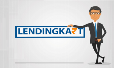 Lendingkart Raises $2.95 Million from Sistema Asia Fund