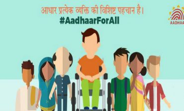 Aadhaar Count Tops 106 Crore, UIDAI Launches Challenge Drive