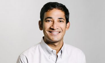 Aditya Agarwal Promoted as a CTO of Dropbox