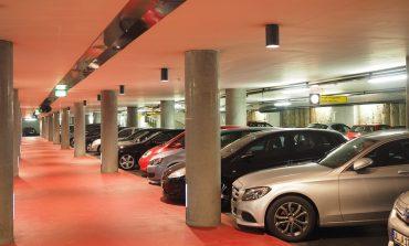 Shriram Automall acquires Online Car Selling Portal