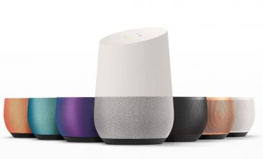 Google Launches Digital Voice Assistant, Expecting to Ship Nearly 3 Million Devices in 2017