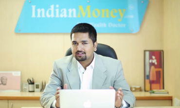 Bengaluru Based IndianMoney.com Raises Funding From Media Conglomerate BCCL