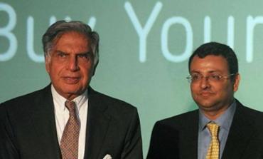 Focus on Business & Market Leadership, Not on Cyrus Mistry Exit: Ratan Tata