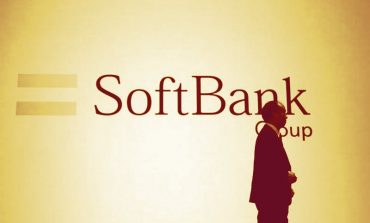 Saudi Arabia, SoftBank Plan $100 Billion Tech Fund