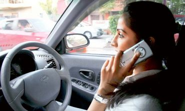 India Gets $8 Billion Worth Telecoms Spectrum Bids on Auction's First Day