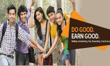 iAugmentor Labs Invests in Gurgaon Based Volunteer4India