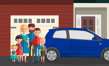 Mumbai Based Car Rental Startup Justride Raises 20 Crore Funding From Y Combinator