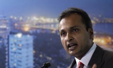 O2O Platform Square Yards Raises USD 12 Million Investment From Anil Ambani