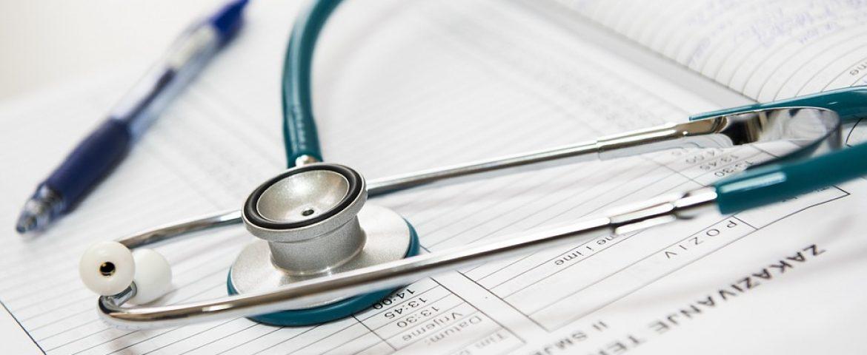 Medical Online Venture MedikaBazaar Raises $15.8 Million Funding